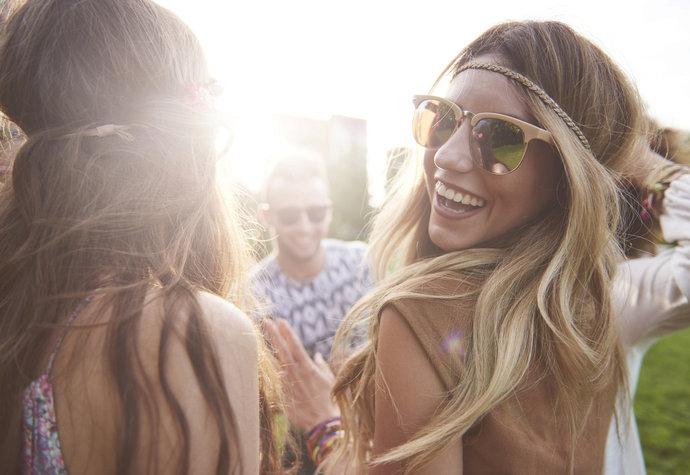 15 věcí, které muži opravdu milují na ženách!