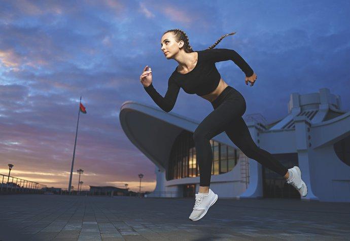 Jak začít běhat a vydržet? Záleží na správné motivaci. Jak najdete tu svoji?
