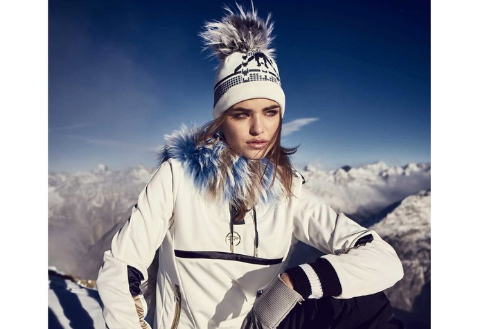 3 tipy na trendy zimní oblečení 974072f48a