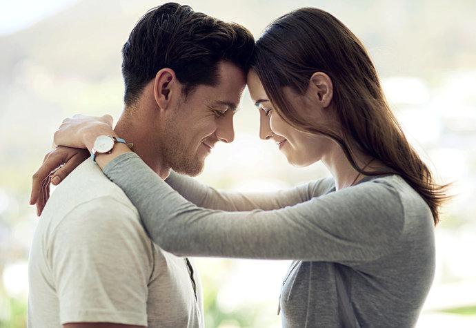 Jaký je rozdíl mezi duševním a životním partnerem. Kdo stojí vedle vás?
