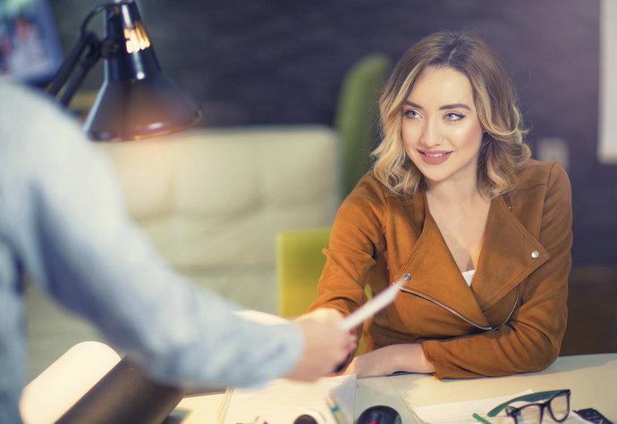 Chcete tento rok větší plat? Tipy, jak si říct o víc peněz!