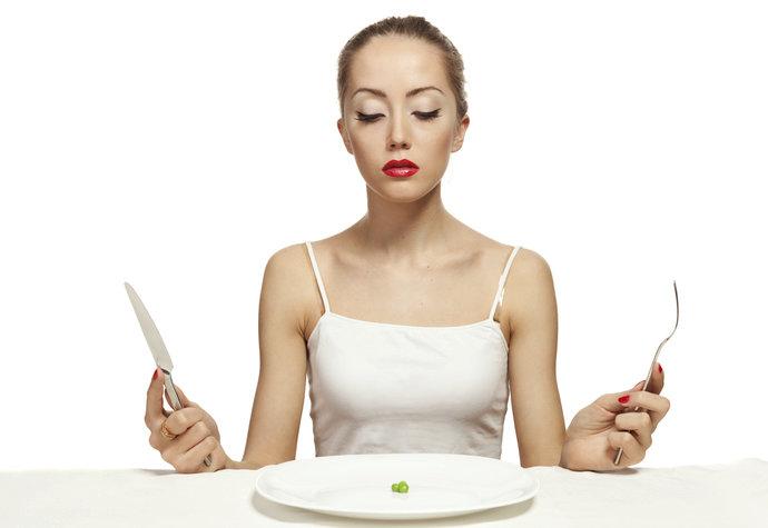 Pozor na rychlé diety: Neustálé shazování a přibírání škodí zdraví víc, než si myslíte!