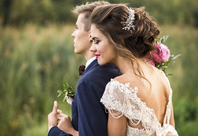 Inspirace na svatbu – nápady i trendy  0ccb9ee0f8