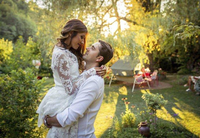 8d259bc9b75 I svatba s malým rozpočtem může být krásná a nezapomenutelná