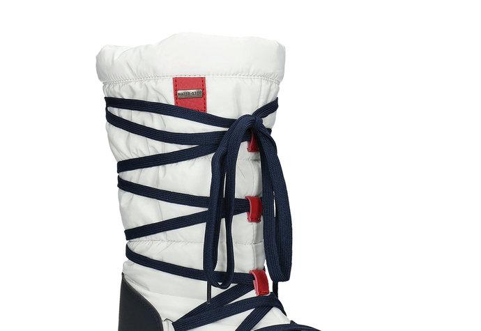 Zimní boty do sněhu a na hory  Můžou být praktické i trendy zároveň ... bb420947a2