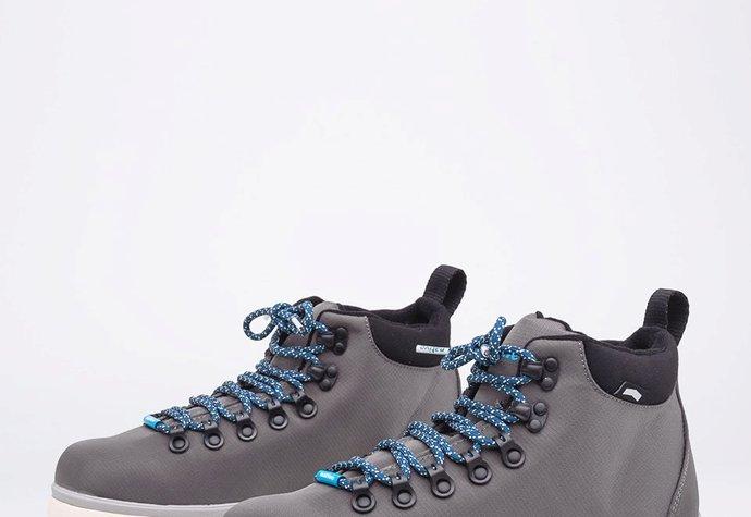 Zimní boty do sněhu a na hory  Můžou být praktické i trendy zároveň ... 5da72192b5