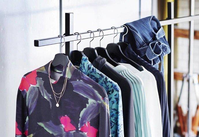 H&M chystá novou značku pro mileniály, která bude kašlat na trendy