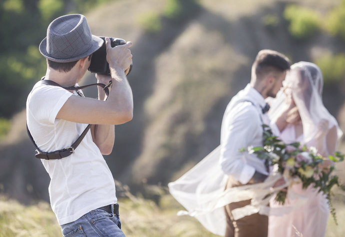 fa3436f6f6a Jak vybrat svatebního fotografa a kolik stojí