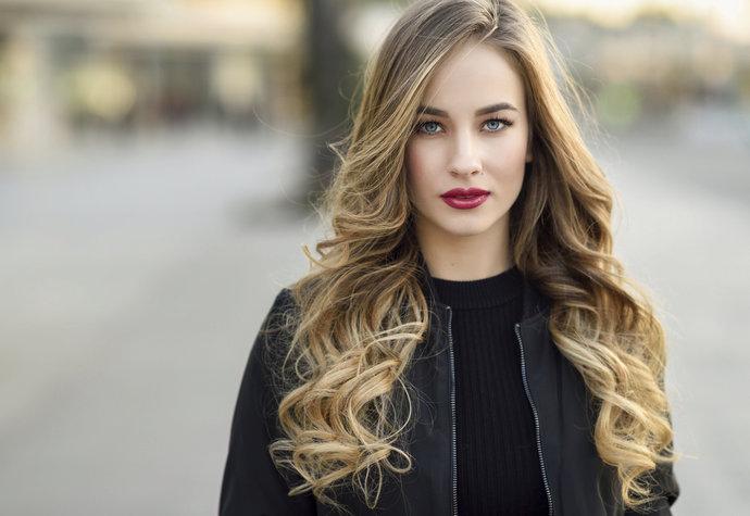 053ed2522 Prodloužené vlasy: Jakou metodu vybrat a jak se o ně starat? | Ženy.cz