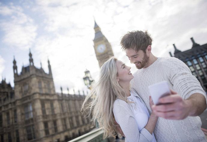 Svatební cesta snů  Kde zažijete tu nejkrásnější romantiku   fc70f67f2b