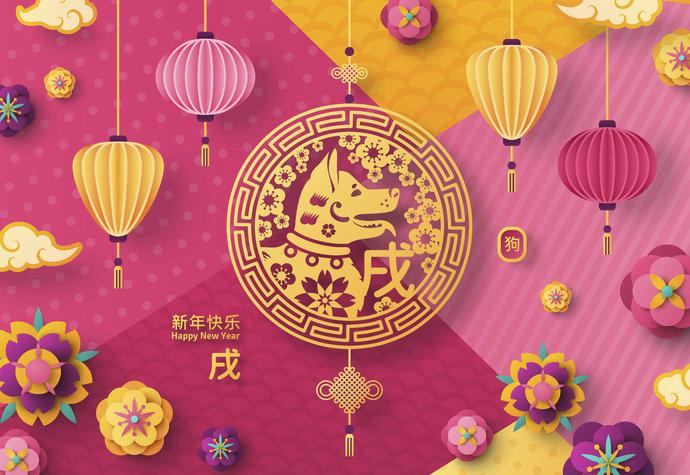 průvodce čínského zvěrokruhu