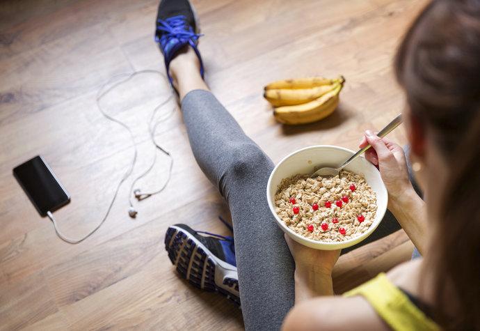 Šest strategií, jak získat štíhlé a pevné tělo