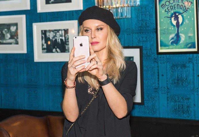 Proč se celebrity na Instagramu vylepšují a vydávají to za přirozenou krásu?