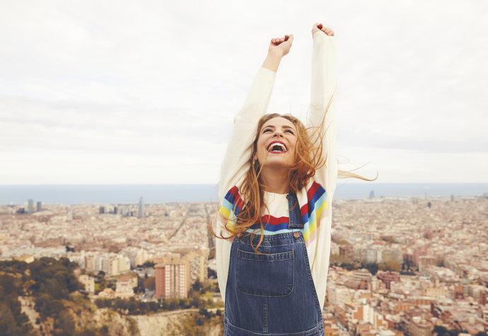 15 tipů, za co utrácet, abychom byli šťastnější