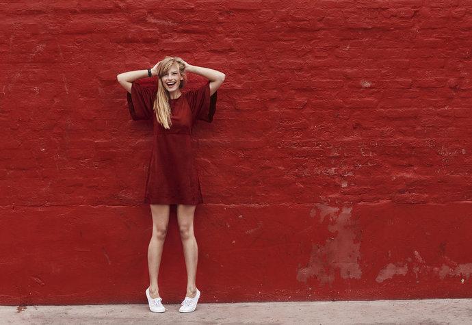 4 tipy, jak si vybrat správný outfit na první rande