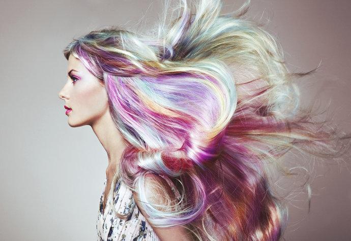 Barvy podle horoskopu: Jakou byste měla podle zvěrokruhu nosit a proč?