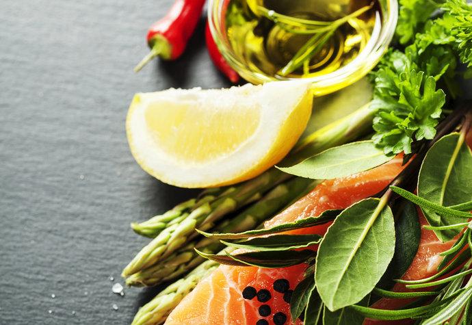 Dieta podle krevní skupiny: Může vám pomoci, nebo je to jen mýtus?
