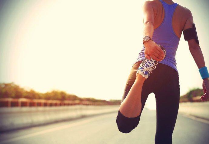 Známe výherkyně lístků na oblíbený závod RunCzech běžecké ligy!