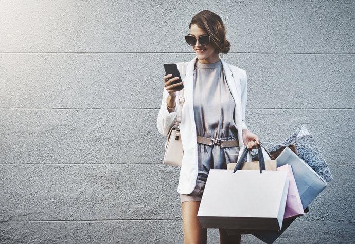 Na český trh míří Zalando, největší evropský módní e-shop