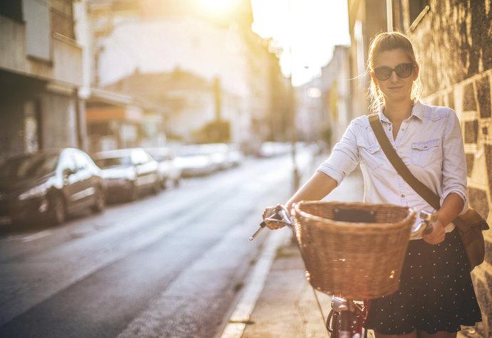 7 tipů, jak doma snížit množství odpadu a ještě si udělat radost!