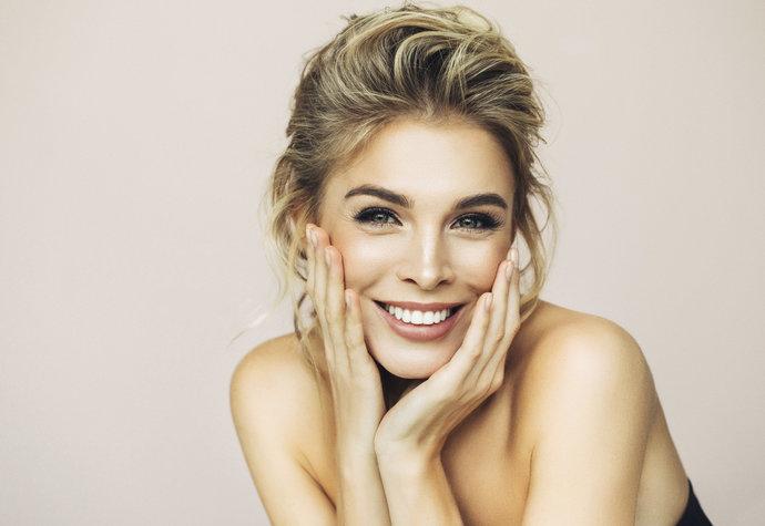 5 kosmetických triků, které vás zachrání v nouzi
