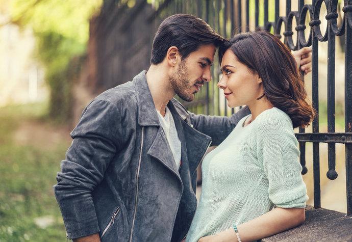 Jak zvládnout nový vztah a přestat se bát