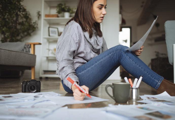 Chcete mít víc času pro sebe a stihnout všechnu práci? Naučte se efektivní time management