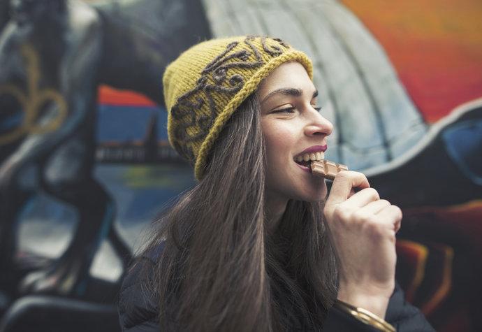 Kolik cukru za den je podle odborníků ještě zdravé?
