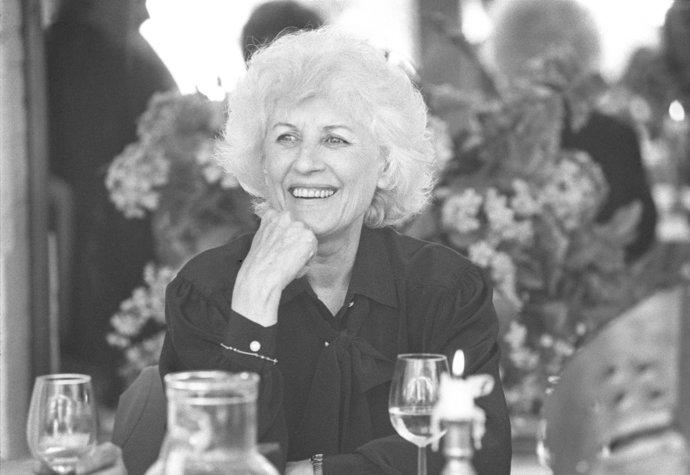 10 českých žen uplynulého století, o kterých budeme stále mluvit