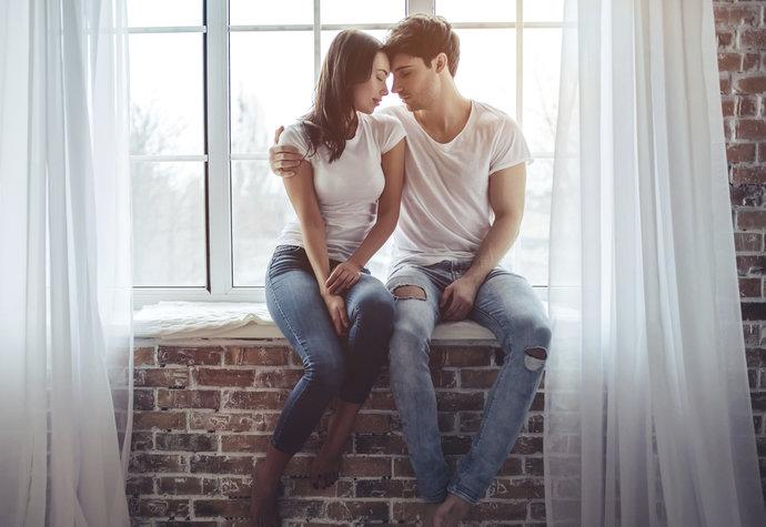 10 věcí, kterými posunete vztah s partnerem na další a lepší úroveň