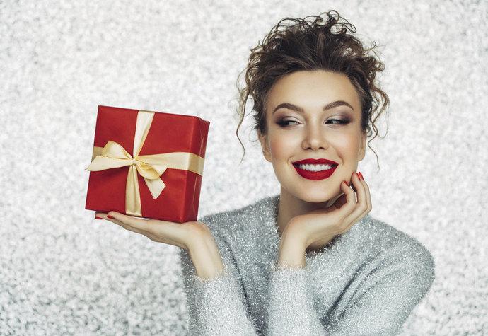 6 tipů, jak letos vybrat lepší dárky
