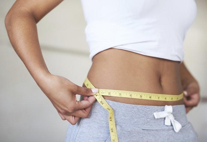 Jak zrychlit metabolismus 4c4cb1609f