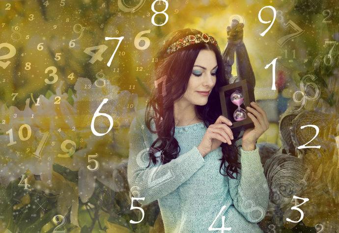Vodnář 2019  Horoskop na rok podle Martiny Boháčové  04ef1e0ed8