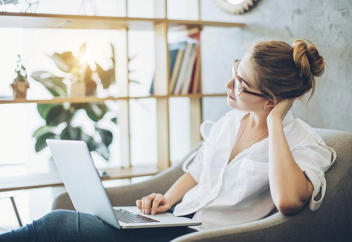 randíte se svým finančním poradcem rychlost datování úspěch ve 12 snadných krocích