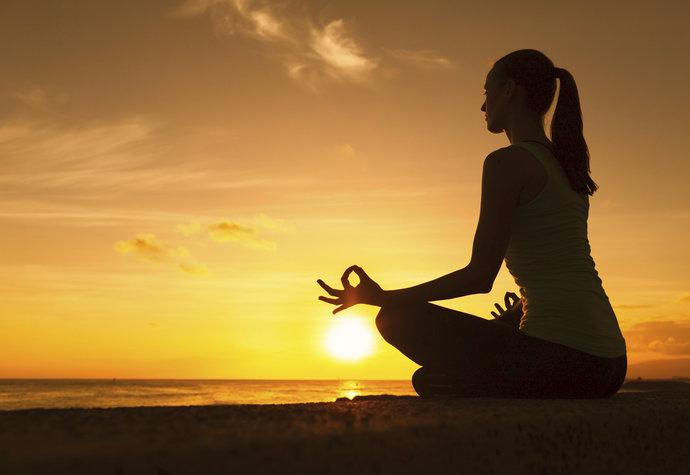 Který den v týdnu jste se narodili? Poznejte své buddhistické znamení!