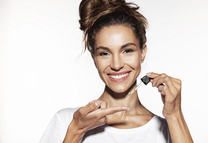 Trendy v kosmetice, které dělají péči o pleť, vlasy i tělo účinnější a snazší!