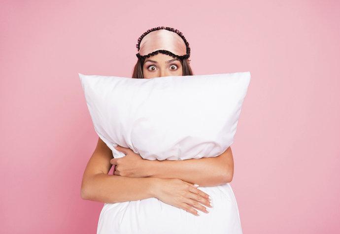 Proč nemůžete v noci spát? Blíženci se bojí rozhodnutí, Váhy trápí pocit viny