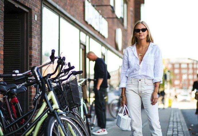 Chcete si vytříbit styl? (Ne)řešte módu jako Skandinávky!