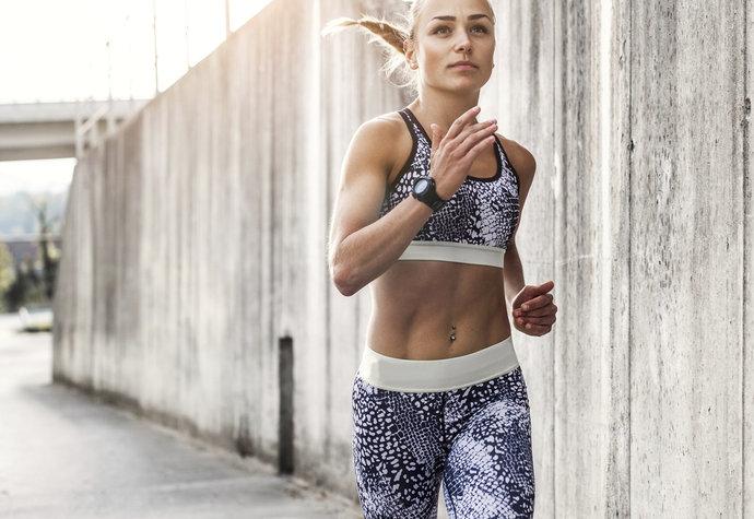 Běhám a nehubnu: Co děláte špatně a jak to jednoduše změnit?