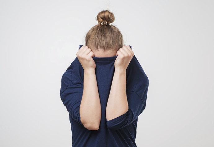 Úzkosti podle horoskopu: Kdo špatně snáší změny a kdo nezvládá nepořádek a chaos?