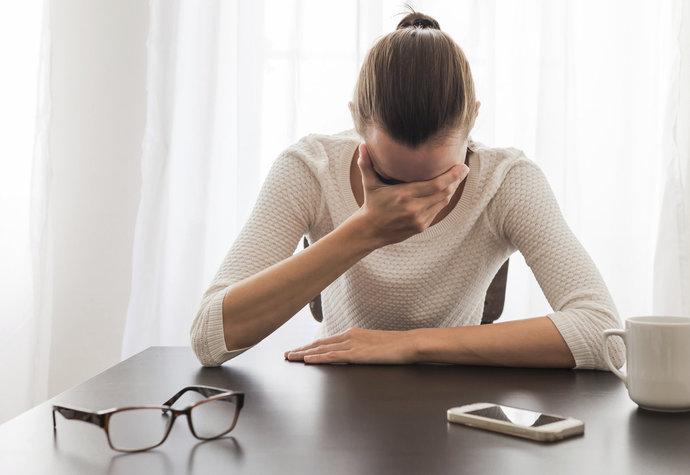 Stres podle horoskopu: Co rozhodí právě vás a jak to nejlépe zvládnout?