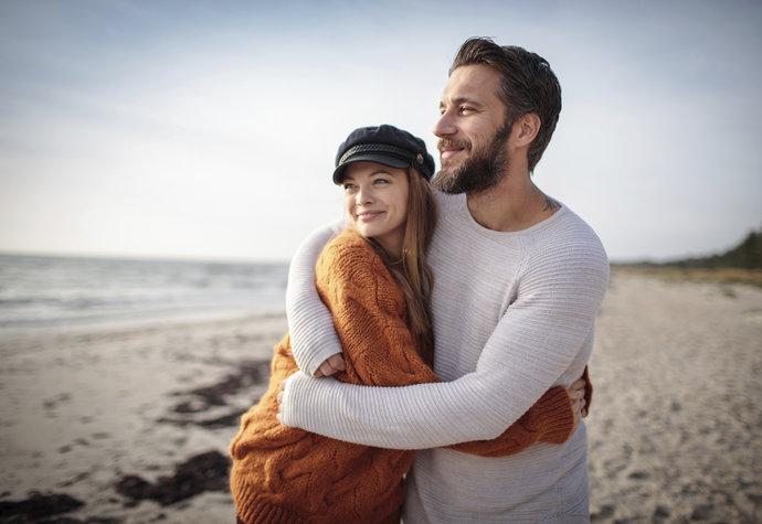 Chcete šťastný vztah? Řiďte se touto radou podle vašeho znamení