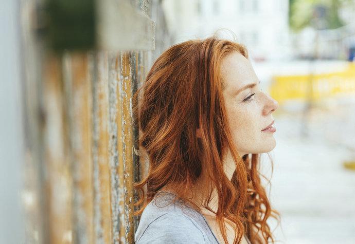 Jak mít sebe na prvním místě a neobětovat se stále pro druhé