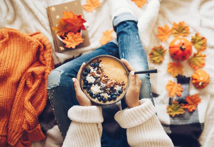 Nízkosacharidová dieta: Pro koho se hodí a jak ji držet, abyste nepřibírali