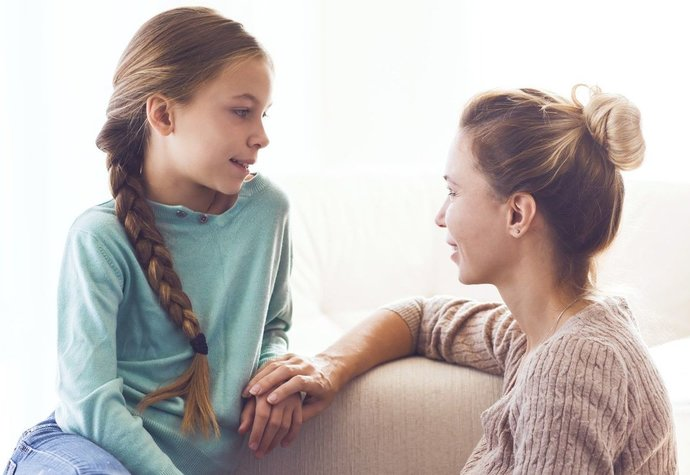 Víte, proč očkovat vaše děti proti HPV?