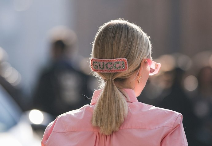 Milan Fashion Week 2020