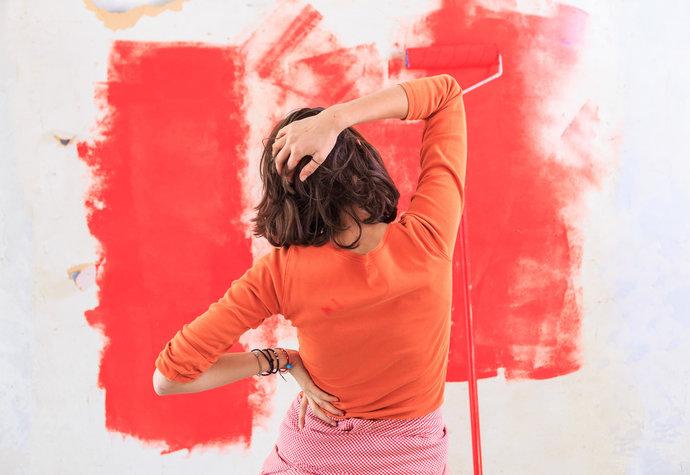 Barva vaší aury podle znamení zvěrokruhu! Co o vás říká?