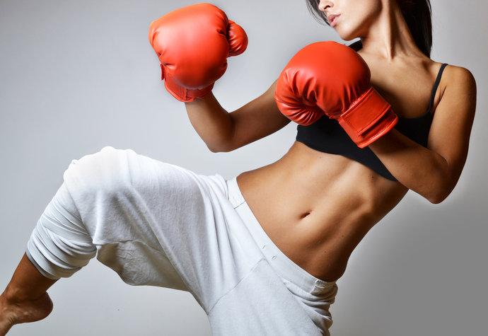 Ploché břicho: Jaké sporty vám ho zaručí?