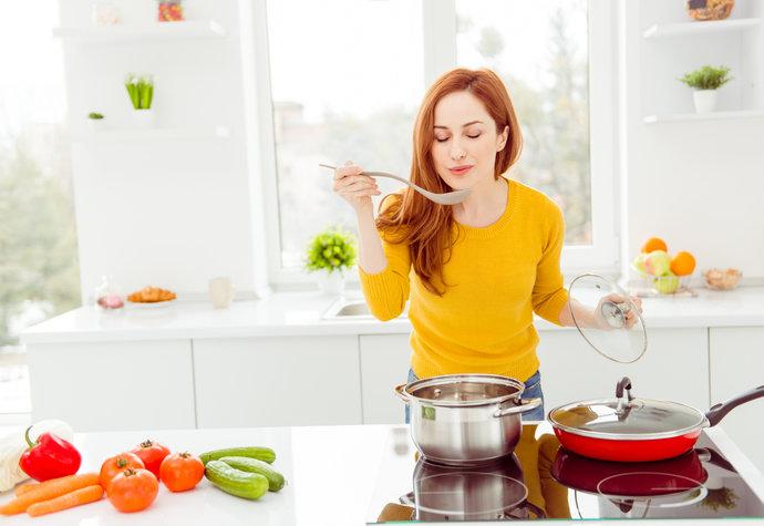 Hubnutí začíná v hlavě: Proč diety nefungují a jaká je nejlepší motivace?