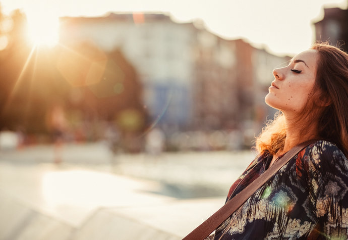 Jak lépe poslouchat svou intuici. Váš vnitřní hlas ví, co opravdu chcete